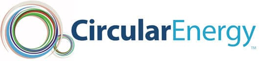"""""""Circular"""