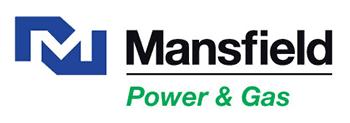 """Mansfield"